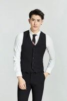 Mens Suit - 12178 news