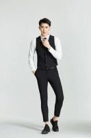Trousers - 31007 combinations