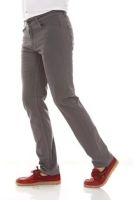 Trousers - 65511 discounts