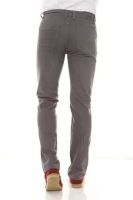 Trousers - 27335 selections