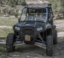 Buggies 4x4 - 44501 offers