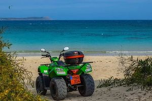 Quad Lanzarote - 46665 photos