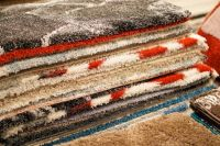 Carpet Cleaning London - 45888 promotions