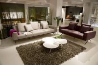 Office Carpet Cleaning London - 77283 selection