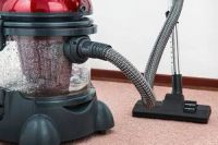 Office Carpet Cleaning London - 78292 opportunities