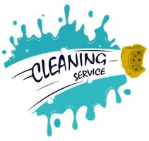 Professional Cleaning London - 60278 discounts